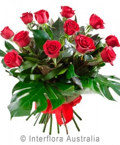 244-Bouquet-of-12-Long-Stemmed-Red-Roses
