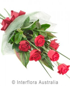 268-Bouquet-of-6-Long-Stemmed-Red-Roses