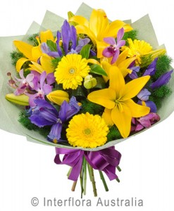 370-Bright-Mixed-Bouquet