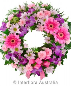 407-Cluster-Wreath