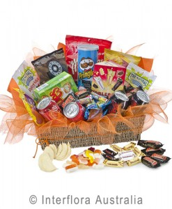 H174-Lets-Party-Party-Snacks-Gift-Basket