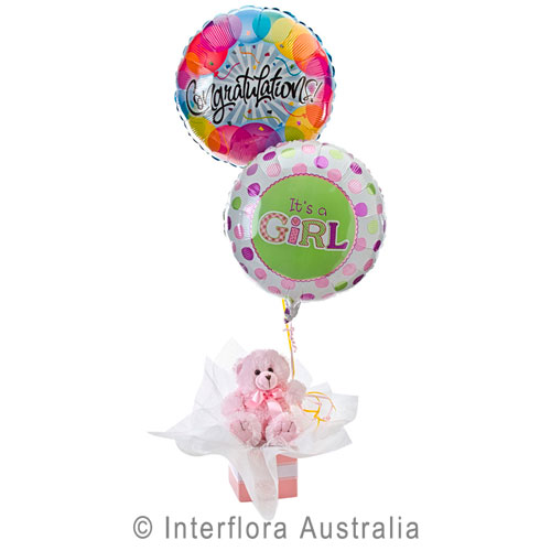 310-Teddy-Bear-with-Balloons