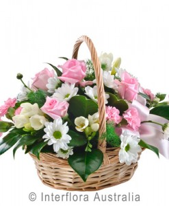 347-Petite-Basket-of-Pastel-Blooms