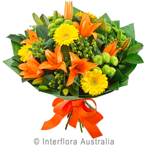 362-Bright-Mixed-Bouquet