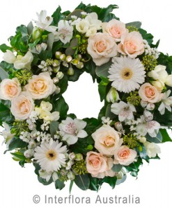 410-Cluster-Wreath