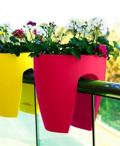 Greenbo-railing-planter