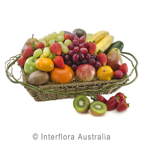 H178-Healthy-Living-Basket-of-Seasonal-Fruit